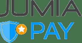 jumia-pay