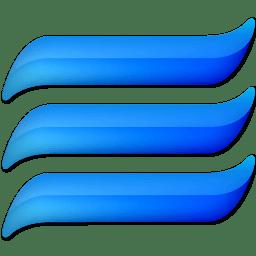 EssentialPIM 7.66