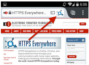 HTTPS Everywhere 2018.6.21