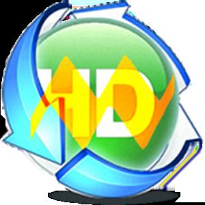 Wonderfox HD Video Converter Factory 14