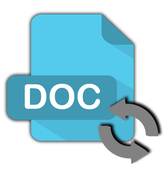 Total Doc Converter
