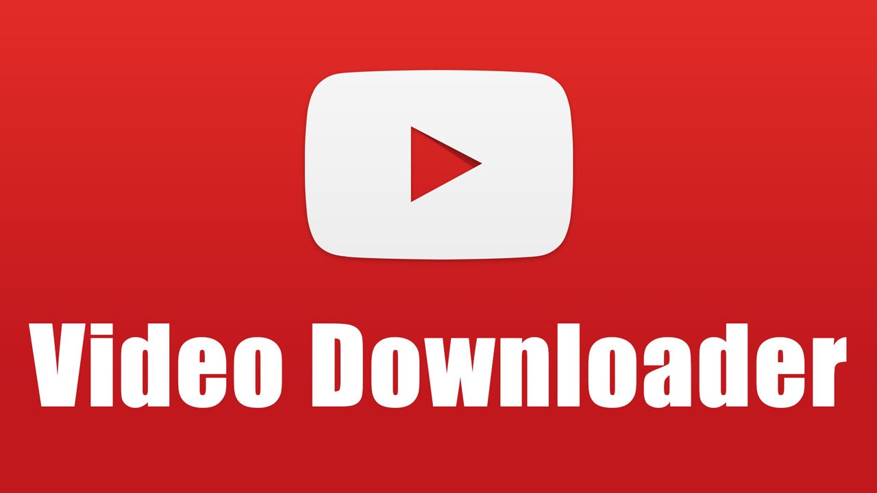 Free YouTube Download 4 1 79 605 Crack Full Latest Version