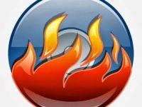 Express Burn Plus Edition