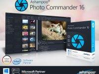 Ashampoo Photo Commander 16.0.4