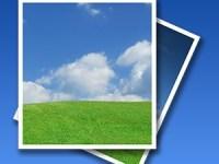 PhotoPad Image Editor 4.11