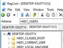 RegCool 1.085
