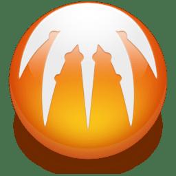BitComet 1.52