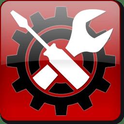 iolo system mechanic 15.5.0.61 key