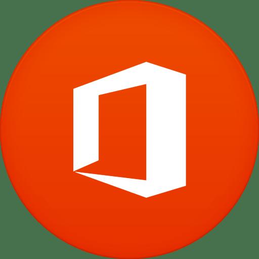 Microsoft Office 2019 Build 10325.20118