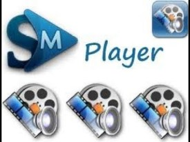 SMPlayer 18.9.0