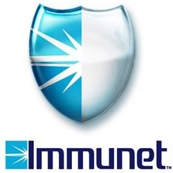 Immunet Protect Free 6.2.0.10768