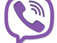 Viber for Windows 9.8.5.5