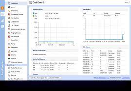 download 3 - Kerio Vpn Client Download 64 Bit