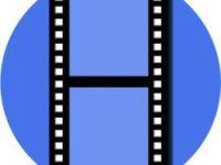 Debut Video Capture 5.26