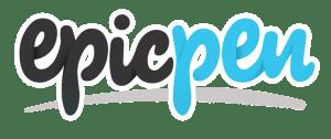 Epic Pen 3 Crack