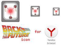 Yandex Browser 19.1.2.241 Crack
