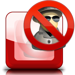 SUPERAntiSpyware 8.0.1032 Crack 2019