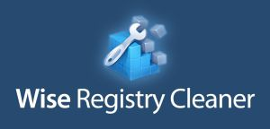 Wise Registry Cleaner 10.21 Full