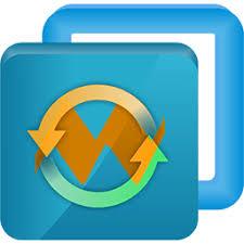 AOMEI Backupper 6.5.0 Multilingual + Fix