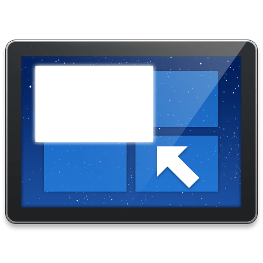 TotalSpaces 2.9.8 Crack With License Key Free Download