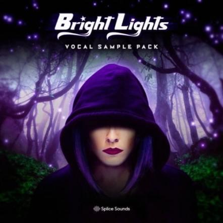 Splice KARRA Vocal Sample Pack Vol.2 Crack Latest Free Download
