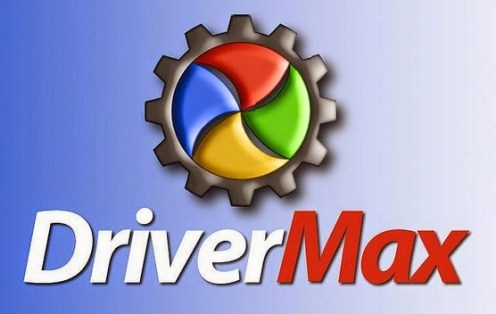 DriverMax Pro 12.14 Crack With Registration Key Latest Free Download