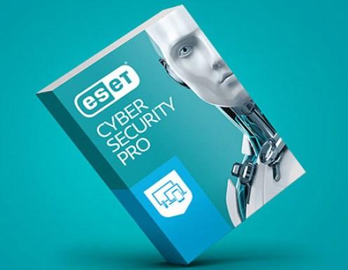 ESET Cyber Security Pro 8.7.700.1 Crack With Keygen Free Download
