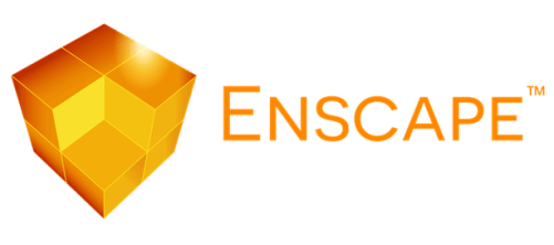 Enscape 3D 3.0 Crack With License Key Latest Free Download