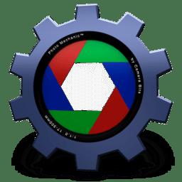 Camera Bits Photo Mechanic 6.0 Crack With License Key Free Download