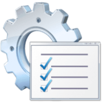 SUMo Pro 5.12.13 Crack With License Key Latest Free Download