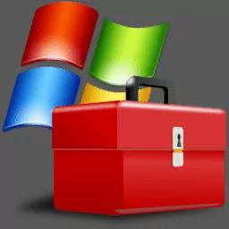 Windows Repair 4.11.3 Crack With License Key Free Download