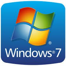 Windows 7 All In One ISO Crack With Serial Key Free Download