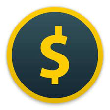 Money Pro 2.7.13 Crack With License Key Free Download
