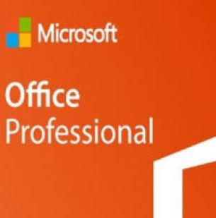Microsoft Office 365 Crack With License Key Free Download