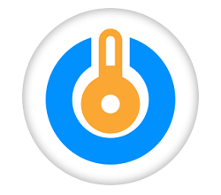 PassFab For RAR 9.4.4.2 Crack With Serial Key Latest Free Download