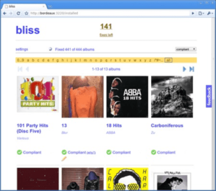 Elsten Software Bliss 20210504 Crack With License Key Free Download