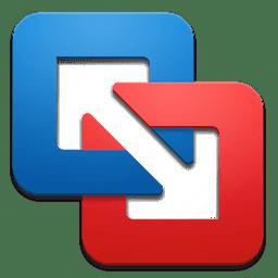 VMware Fusion Pro 12.1.2_VM Crack With Mac Windows…