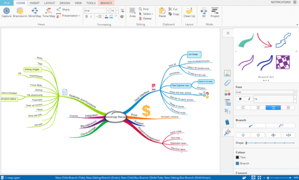 iMindMap Pro 12 With Latest Crack Full Version Free Download