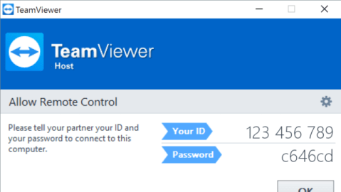 TeamViewer Pro 15.14.3 Crack With License Key Free Download