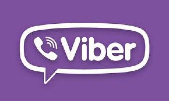 Viber for Windows 15.6.0.3 Crack With Latest Version Free Download