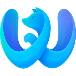 Waterfox Classic 2021.06 Crack With License Key Free Download