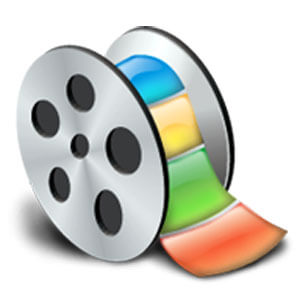 Windows Movie Maker Crack v9.2.0.6 With Free Download For Pc
