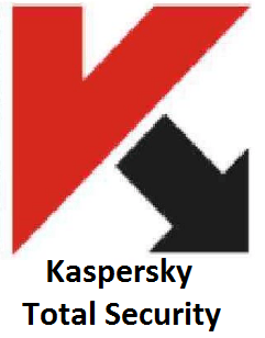 Kaspersky Total Security 2021 Crack With Free Download Now