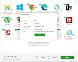 Wipe Pro 2021.12 Crack With License Key Free Download