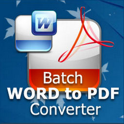 Doc Converter Pro 5.1.1.26 Business With Crack Free Download
