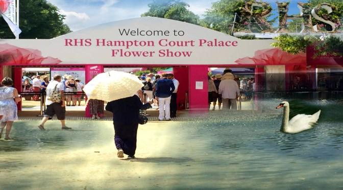 RHS HAMPTON FLOWER SHOW 2018 12675 mycraftsandgarden