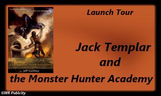 jack-templar-and-the-monster-hunter-academy-b-L-r5puG7