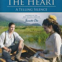 DVD Giveaway: A Telling Silence