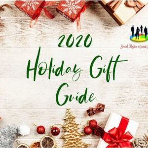 2020 Back to School Gift Guide