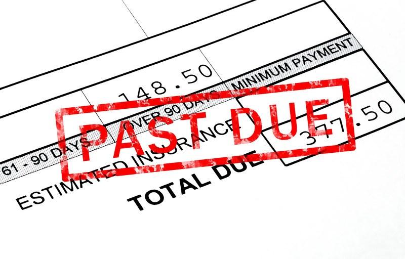Coronaviruse destroys credit for five years | call 1300 667 218